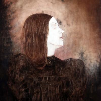 Marie Louise Elshout