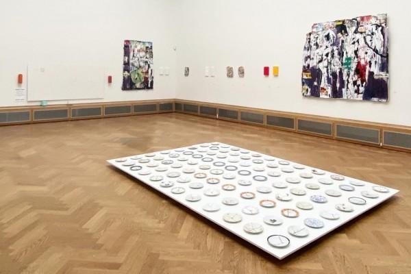 Cees van Rutten & Christa Dohmen - Feeling bound revisited XXXX