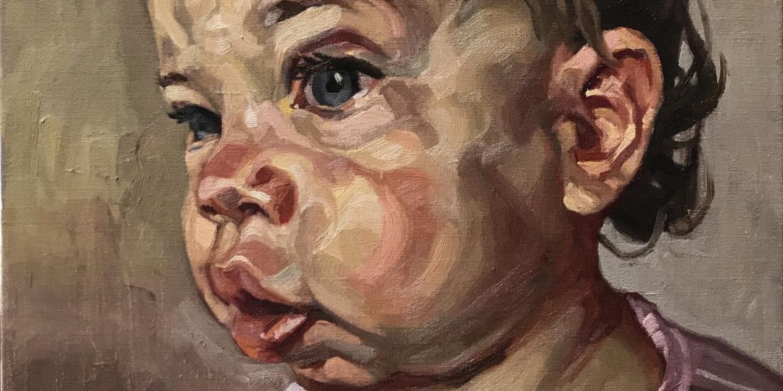 Rogier Willems - Portretten